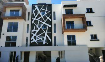 Foto de departamento en venta en Alameda, Mazatlán, Sinaloa, 12633534,  no 01
