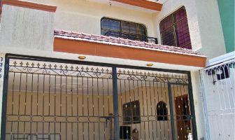 Foto de casa en venta en 2001, Guadalajara, Jalisco, 14946302,  no 01