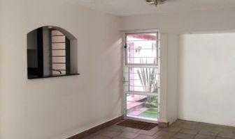Foto de departamento en venta en Fuentes del Pedregal, Tlalpan, DF / CDMX, 21977910,  no 01