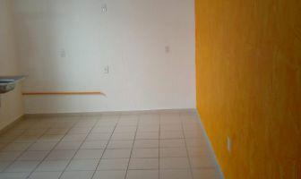 Foto de casa en venta en Brisas del Lago, León, Guanajuato, 11067481,  no 01