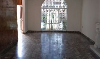 Foto de oficina en renta en León Moderno, León, Guanajuato, 22097373,  no 01