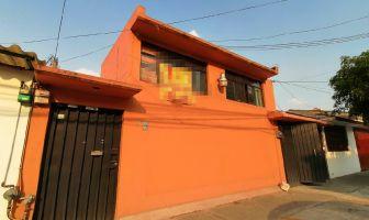 Foto de casa en venta en Los Pirules, Tlalnepantla de Baz, México, 19825243,  no 01