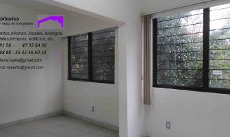 Foto de oficina en renta en Hipódromo Condesa, Cuauhtémoc, DF / CDMX, 17362232,  no 01