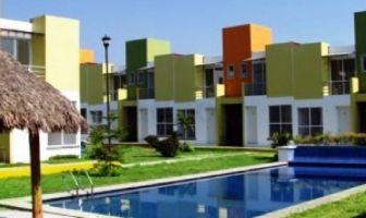 Foto de casa en venta en Lázaro Cárdenas, Cuernavaca, Morelos, 11922791,  no 01