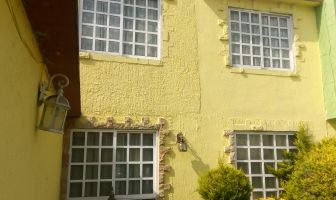 Foto de casa en venta en San Buenaventura, Ixtapaluca, México, 6955909,  no 01
