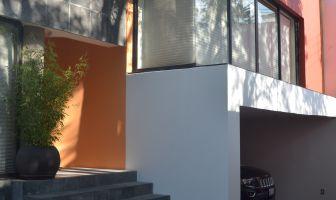 Foto de casa en venta en Lomas de Tecamachalco Sección Bosques I y II, Huixquilucan, México, 4873749,  no 01