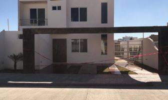 Foto de casa en venta en Los Cedros Residencial, Durango, Durango, 12333794,  no 01