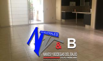 Foto de casa en renta en Santa Fe, León, Guanajuato, 11099104,  no 01