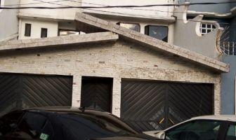 Foto de casa en venta en Ampliación Valle de Aragón Sección A, Ecatepec de Morelos, México, 14982169,  no 01