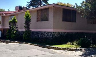 Foto de casa en venta en Jardines del Ajusco, Tlalpan, DF / CDMX, 19805453,  no 01