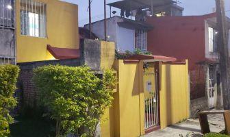 Foto de casa en venta en San Román INFONAVIT, Córdoba, Veracruz de Ignacio de la Llave, 6648115,  no 01