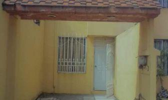 Foto de casa en venta en Ex-Hacienda San Felipe 1a. Sección, Coacalco de Berriozábal, México, 18728975,  no 01