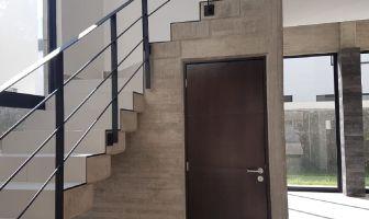 Foto de casa en venta en Solares, Zapopan, Jalisco, 12522651,  no 01