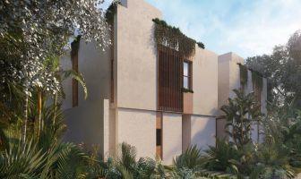 Foto de casa en venta en La Veleta, Tulum, Quintana Roo, 15971496,  no 01