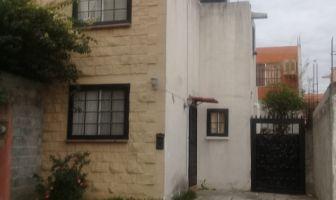 Foto de casa en venta en Valle Sur, Juárez, Nuevo León, 6401555,  no 01