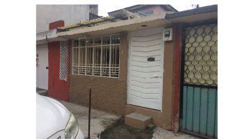 Foto de casa en venta en Lomas de Cartagena, Tultitlán, México, 10128337,  no 01