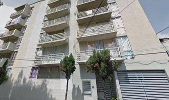 Foto de departamento en venta en Torre Blanca, Miguel Hidalgo, DF / CDMX, 12432203,  no 01