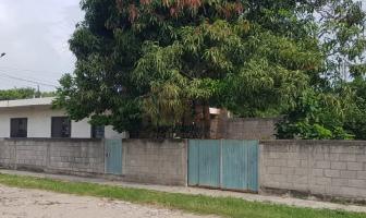 Foto de casa en venta en Miramar, Altamira, Tamaulipas, 21672738,  no 01