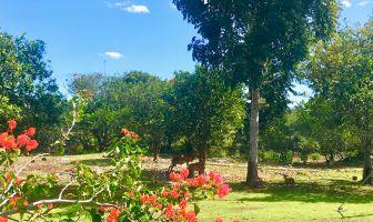 Foto de terreno habitacional en venta en Sitpach, Mérida, Yucatán, 11214940,  no 01