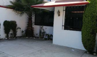 Foto de casa en venta en Lomas Lindas II Sección, Atizapán de Zaragoza, México, 11458384,  no 01