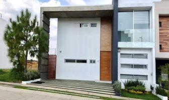 Foto de casa en venta en Virreyes Residencial, Zapopan, Jalisco, 22566995,  no 01