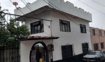 Foto de casa en venta en San Pedro Zacatenco, Gustavo A. Madero, DF / CDMX, 18786076,  no 01