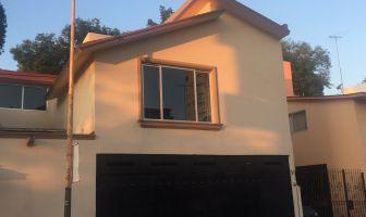 Foto de casa en venta en Lomas Verdes 1a Sección, Naucalpan de Juárez, México, 6541973,  no 01