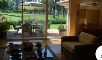 Foto de casa en condominio en venta en Ixtapan de la Sal, Ixtapan de la Sal, México, 12746651,  no 01