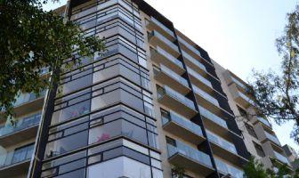 Foto de departamento en venta en Guadalupe Inn, Álvaro Obregón, DF / CDMX, 13704009,  no 01