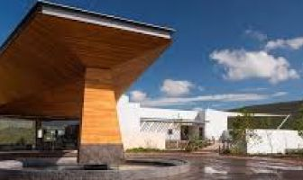 Foto de terreno habitacional en venta en San Pedrito el Alto, Querétaro, Querétaro, 6777374,  no 01