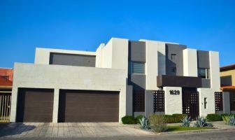 Foto de casa en venta en Nueva, Mexicali, Baja California, 21392699,  no 01