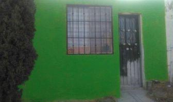 Foto de casa en venta en Mision del Valle, Morelia, Michoacán de Ocampo, 5196351,  no 01