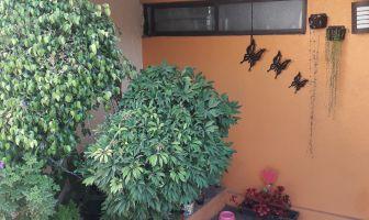 Foto de casa en venta en Ciudad Satélite, Naucalpan de Juárez, México, 6894159,  no 01