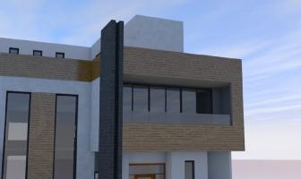 Foto de casa en venta en Juriquilla, Querétaro, Querétaro, 14527376,  no 01