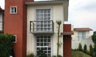 Foto de casa en venta en Villas del Campo, Calimaya, México, 12634553,  no 01
