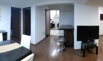 Foto de departamento en venta y renta en Polanco V Sección, Miguel Hidalgo, DF / CDMX, 17503216,  no 01