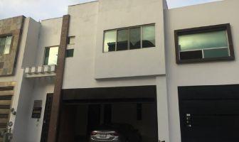 Foto de casa en venta en Cumbres Elite 7 Sector, Monterrey, Nuevo León, 11586006,  no 01