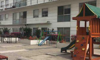Foto de departamento en venta en Piedad Narvarte, Benito Juárez, DF / CDMX, 15833645,  no 01
