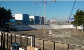 Foto de terreno comercial en venta en Otay Universidad, Tijuana, Baja California, 6249860,  no 01