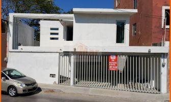 Foto de casa en venta en Vicente Guerrero, Ciudad Madero, Tamaulipas, 5149208,  no 01