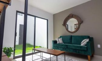 Foto de casa en venta en Desarrollo Habitacional Zibata, El Marqués, Querétaro, 21415650,  no 01