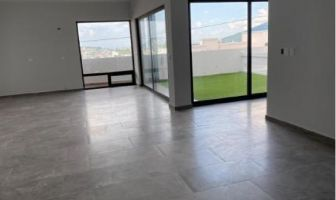 Foto de casa en venta en Lomas del Paseo 1 Sector, Monterrey, Nuevo León, 17392225,  no 01