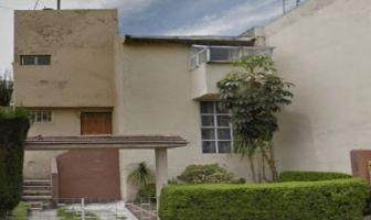 Foto de casa en venta en Lomas Verdes 3a Sección, Naucalpan de Juárez, México, 6542410,  no 01