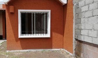 Foto de casa en venta en Hacienda Provenzal, Tecámac, México, 20461206,  no 01