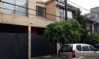 Foto de terreno habitacional en venta en Portales Sur, Benito Juárez, DF / CDMX, 12165044,  no 01