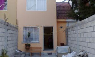 Foto de casa en venta en Ex Rancho San Dimas, San Antonio la Isla, México, 5167821,  no 01