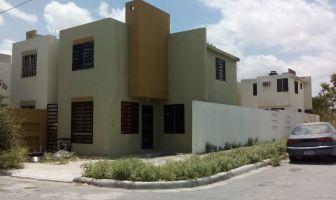 Foto de casa en venta en Villa Florida, Reynosa, Tamaulipas, 5393165,  no 01
