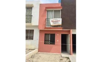 Foto de casa en venta en Valle de San Blas, García, Nuevo León, 9565159,  no 01