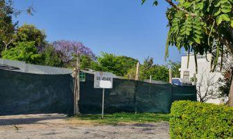 Foto de terreno habitacional en venta en Lomas Del Valle, Zapopan, Jalisco, 13093143,  no 01
