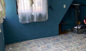 Foto de casa en venta en Zona Escolar, Gustavo A. Madero, DF / CDMX, 19132111,  no 01